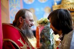 2018.04.29 liturgiya Akademicheskiy khram KDAiS (54)