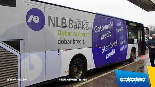 Info Media Group - NLB Banka, BUS Outdoor Advertising 01-2018 (3)