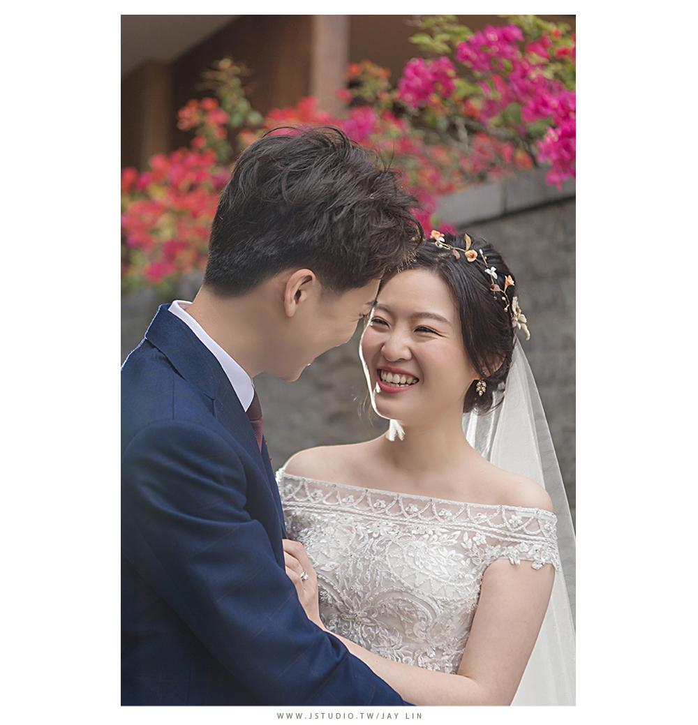 婚攝 日月潭 涵碧樓 戶外證婚 婚禮紀錄 推薦婚攝 JSTUDIO_0109