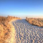Preferred path thumbnail