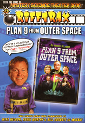 Rifftrax-Plan-9-from-Outer-Space (Count_Strad) Tags: movie dvd bluray rifftrax badmovie filmcrew horror action comedy drama blockbustervideo rules