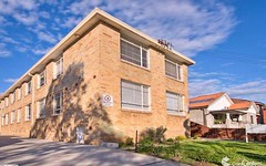 10/9 McCourt St, Wiley Park NSW