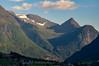 20160816 - Olden - 172553 (andyshotts) Tags: sognogfjordane norway no
