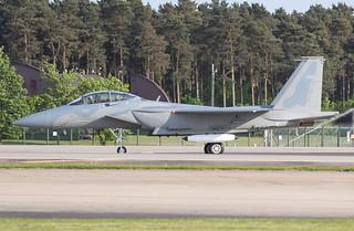 F-15SA 12-1060