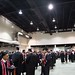 Graduation-64