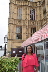 DSC_9002 (photographer695) Tags: auspicious launch wintrade 2018 hol london welcomes top women entrepreneurs from across globe with opening high tea terraces river thames historical house lords