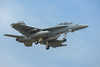 Boeing EA-18G Growler (Boushh_TFA) Tags: boeing ea18g growler f18 168897 united states navy 502 naval air facility atsugi naf nja rjta kanagawa japan nikon d600 nikkor 300mm f28 vrii