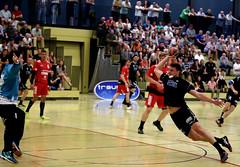 AW3Z7556_R.Varadi_R.Varadi (Robi33) Tags: action ball basel foul handball championship fight audience referees rtv1879basel switzerland fun play gamescene team sports sportshall viewers