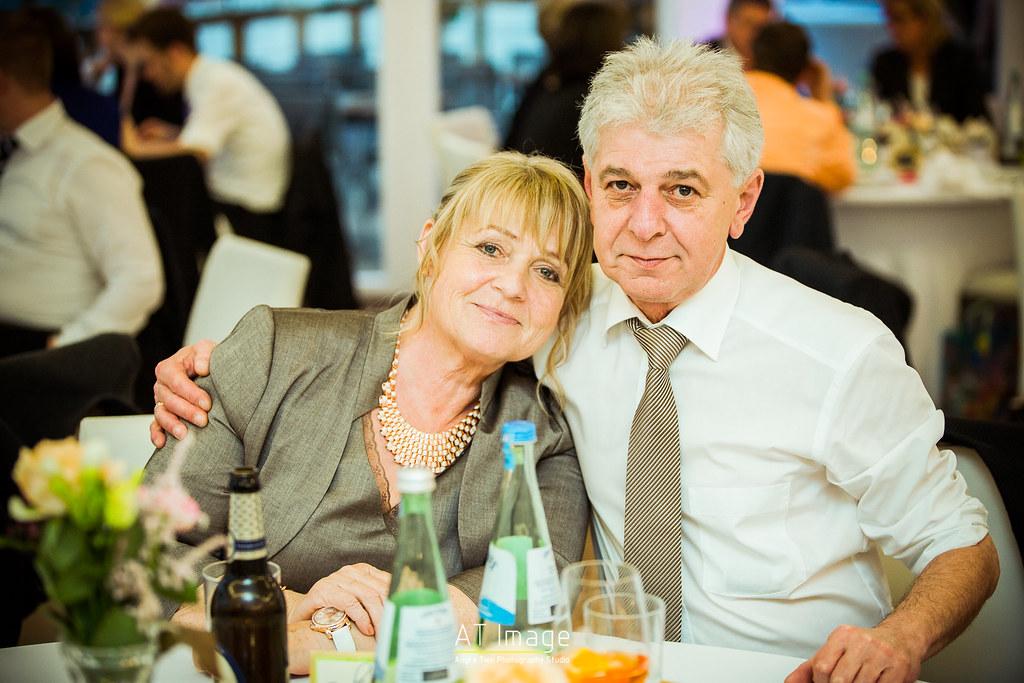 <婚攝> Sandra & Frank / 海外婚禮 德國 科隆 Cologne Germany