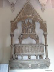 Замок Сфорца, Мілан InterNetri Italy 189