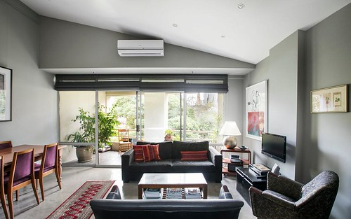 11/9-15 Blackfriars Street, Chippendale NSW