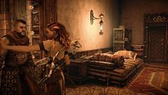 Horizon Zero Dawn™_20180517215324 (DreamOfZen24) Tags: horizon zero dawn horizonzerodawn hzd videogames guerrilla games guerrillagames ps4 sony aloy erend ereloy ship ishipit virtualphotography