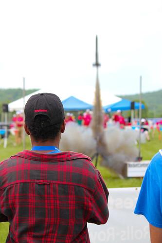Rocket Contest 2018-15