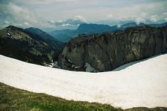 IMG_3218-16 (niggow) Tags: hiking wandern wanderung germany bavaria bayern deutschland österreich alps sonnwendjoch ht sonndwendjoch hinteres photoshop photography photographer photo photoshoot photographie wanderlust take more adventures ausflug mountains berge alpen bayrische