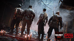 Call-of-Duty-Black-Ops-4-180518-007