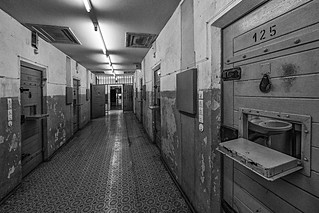 Presó Stasi