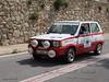 P5126108 (Kodiak61) Tags: castellon documental rallycostadelazahar zucaina