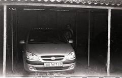 20052018006 (samitrofanov) Tags: svema 25025 film home develop minoltax700