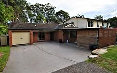 12 Teragalin Drive, Chain Valley Bay NSW