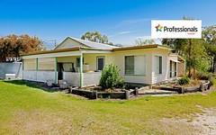 4214 Bundarra Road, Inverell NSW