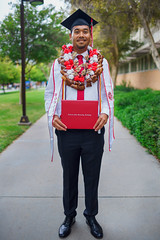 "Graduation (Jeremy Thomas Photography) Tags: graduate graduation college undergrad csun californiastateuniversitynorthridge matador education school love yay beautiful pretty gorgeous stunning amazing whoa wow cool me fijizzle light lights lighting color colors colorful 2018 sony alpha mirrorless ""a7r mark iii"" ""sony a7r high def definition raw lightroom 3 full frame digital exposure prime fixed ef 35mm 35 l f14 usm lens wide angle bokeh dof quality sharp portrait fov family"