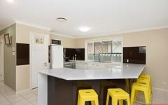 15 Teak Street, Casino NSW