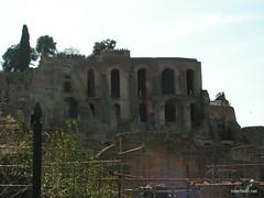 Пагорб Палатин, Рим, Італія InterNetri Italy 14