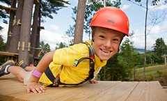 By exploring some out-of-the-box ideas, you will discover ways you can maximize the potential of your infrastructure http://j.mp/2iFFqsh (Skywalker Adventure Builders) Tags: high ropes course zipline zipwire construction design klimpark klimbos hochseilgarten waldseilpark skywalker