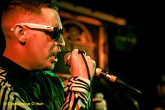 DtanaDkhorseAp18_030 (Stalingrad O'Neill) Tags: dantanna pwdrmnky alishayasminkadir nz tarjulesano ridlaa parallelmindsthedopereskid mcchambers mcsketch 28thapril2018 heducation darkhorse moseley birmingham reggae hiphop beats bands musicians musicgig musicperformance bass drummer drums mixer engineer singer songwriter leadguitar djs livemusicvenue pub audience liveevent westmidlands gbr dancemusic birminghambands