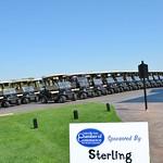 2018 Chamber Golf Tournament