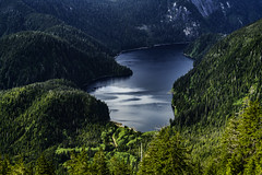 Ketchikan-lake_1