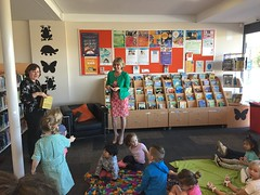 NSS2018 - Coolbellup Library (3)