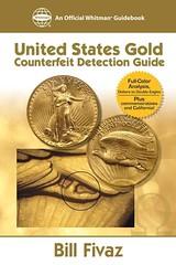 United States Gold Counterfeit Detection Guide (Boekshop.net) Tags: united states gold counterfeit detection guide bill favaz ebook bestseller free giveaway boekenwurm ebookshop schrijvers boek lezen lezenisleuk goedkoop webwinkel
