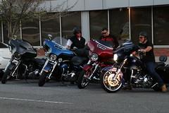 IMG_4571 (Brooklyn Cyclist) Tags: bikers motorcyclist brooklyn