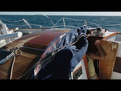 Adrift _– May Day – Clip – In Theaters June 1, 2018 (musio2018) Tags: documentary movies tv trailer