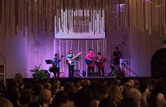 The Florrie Community Awards -20.04.18 - John Johnson-1