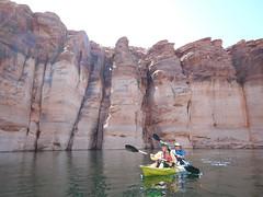 hidden-canyon-kayak-lake-powell-page-arizona-southwest-0140