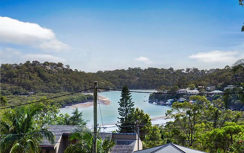 22 Truman Place, Bonnet Bay NSW