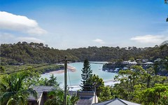 22 Truman Place, Bonnet Bay NSW