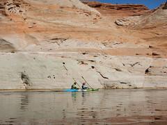 hidden-canyon-kayak-lake-powell-page-arizona-southwest-1441