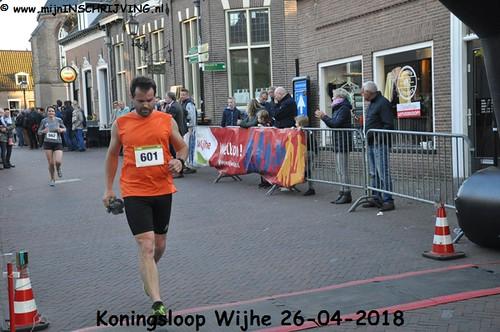 KoningsloopWijhe_26_04_2018_0241