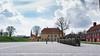 Kastellet 2 (stefanaspcom) Tags: military kastellet copenhagen denmark royal guard forsvaret
