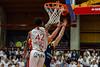 180430-IMG_9121 (ErmannoGallo) Tags: playoff a2 basket basketball bball legnanoknights knights scaligera gara1 lnp