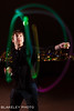 Open Flow Shoot 4/20/18 (Chris Blakeley) Tags: flow flowarts led longexposure seattle juggler juggling