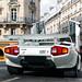 Lamborghini Countach 5000S.