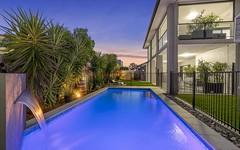 7 Aqua Court, Wakerley QLD