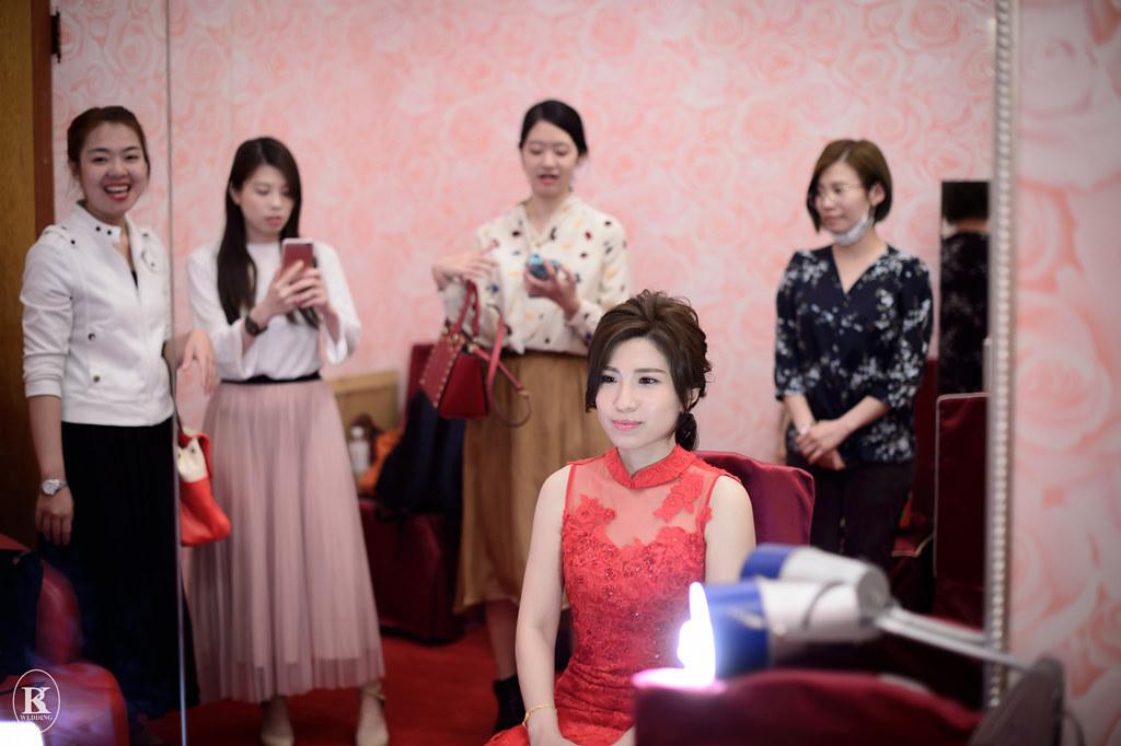 台南婚攝_總理大餐廳_169
