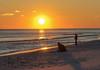Serenity_DSC0386-Edit (Tony.Lazz) Tags: gulfshores beac sunse sunsetsunrise