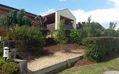 40 Hellmund Street, Queanbeyan NSW
