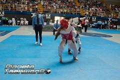 VII Copa In Neh Kwan-20